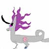 Rhynca-Rook's avatar