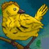RhynnCollins's avatar