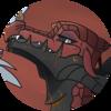 RhynoBullraq's avatar