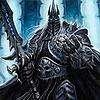 Rhynthimical's avatar