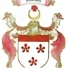 Rhys-Holdernesse's avatar