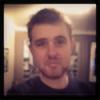 Rhys100's avatar