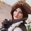 Rhysaleine's avatar