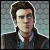 rhyses-pieces's avatar