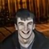 rhysevansphotography's avatar