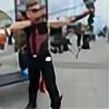 rhysgarrish's avatar