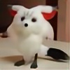 Rhysion's avatar