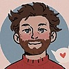 RhysOtter's avatar