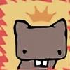 RhysPage's avatar