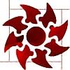RhyssaFireheart's avatar