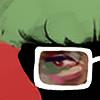 rhyssei's avatar
