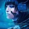 Rhyt's avatar