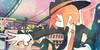 Rhythm-Thief-FC's avatar