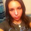 rhythm89's avatar