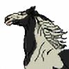 RhythmGeneration's avatar