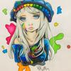 rhythmgulati's avatar