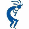 RhythmHunter's avatar