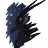 RhythmicUnbound's avatar