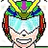 rhythmman's avatar