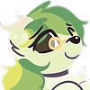 RhythmPixel's avatar