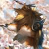 RhythmPopFox's avatar