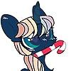 RhythmS7's avatar