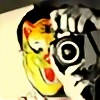 rhythmscape's avatar