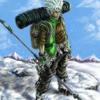 RhyvCotaArt's avatar