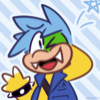 RHYZINGShadow's avatar