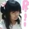 Ri-chan-no-sekai's avatar