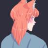ri-chan7's avatar