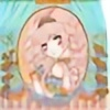 Ri-Ri-The-Weenie's avatar