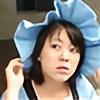 ri-riko's avatar