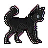 Ri0ted's avatar