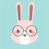 ri1543's avatar