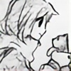 ri1s3n's avatar