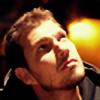 ri3s's avatar