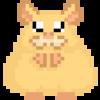 ri96y's avatar
