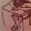 ria-blist's avatar