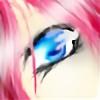 Ria-catboy-wannabe's avatar