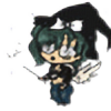 Ria-J's avatar