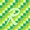 Ria2woodlands's avatar