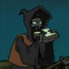 Riabiany's avatar