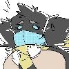 RiaBodai's avatar