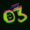 Riachan03's avatar