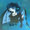 RiachuRaveHeart's avatar