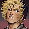 Riacon's avatar