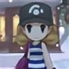 RiaCookie's avatar