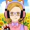 RiadaMoonBlood's avatar