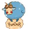RiaDar's avatar